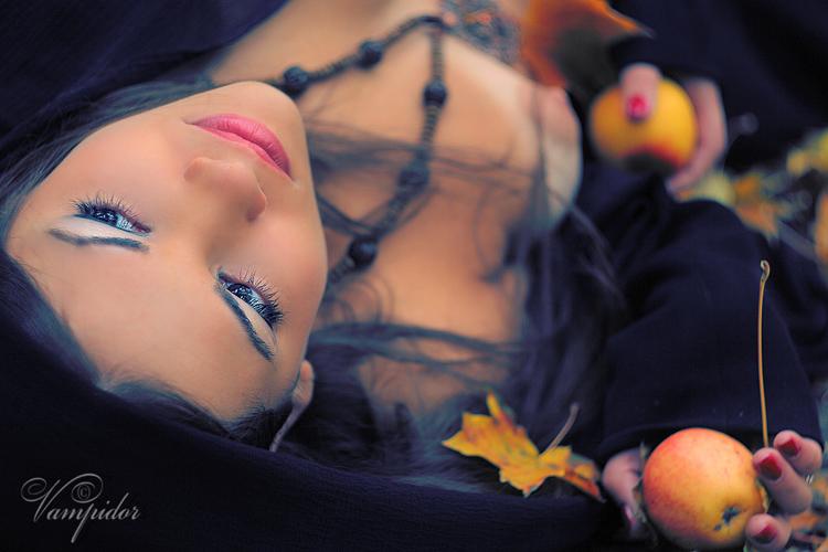 erotika-neskuchniy-sad
