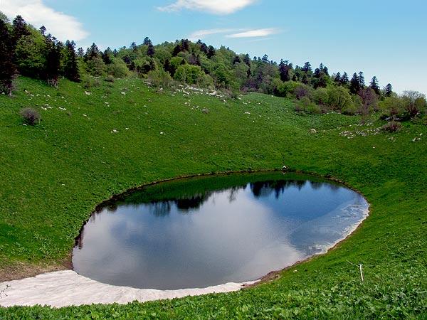 Туры в черногорье