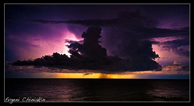 http://kubanphoto.ru/photos/1520/113431.jpg