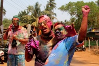 Happy Holi #10