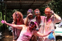 Happy Holi #2