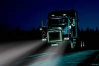nighTTruck