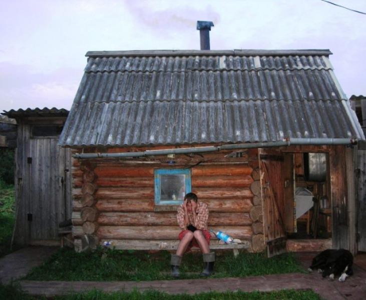 узбек на русском прикол знакомство с девушкой