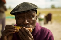 Namibia people 5
