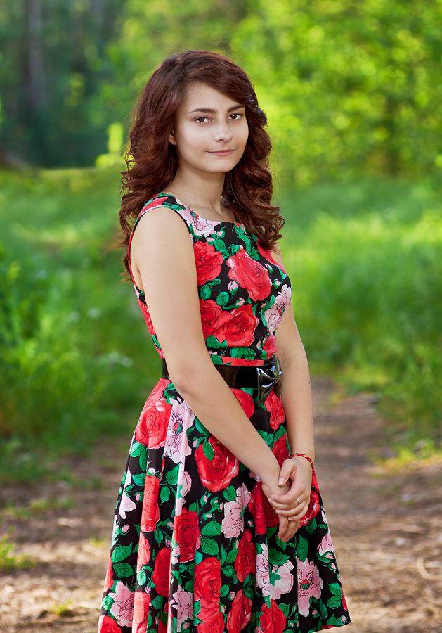 Майская Роза Одежда