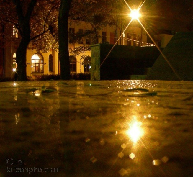 http://kubanphoto.ru/photos/2913/84158.jpg