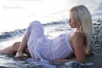 http://kubanphoto.ru/photos/2983/109281_prev3.jpg