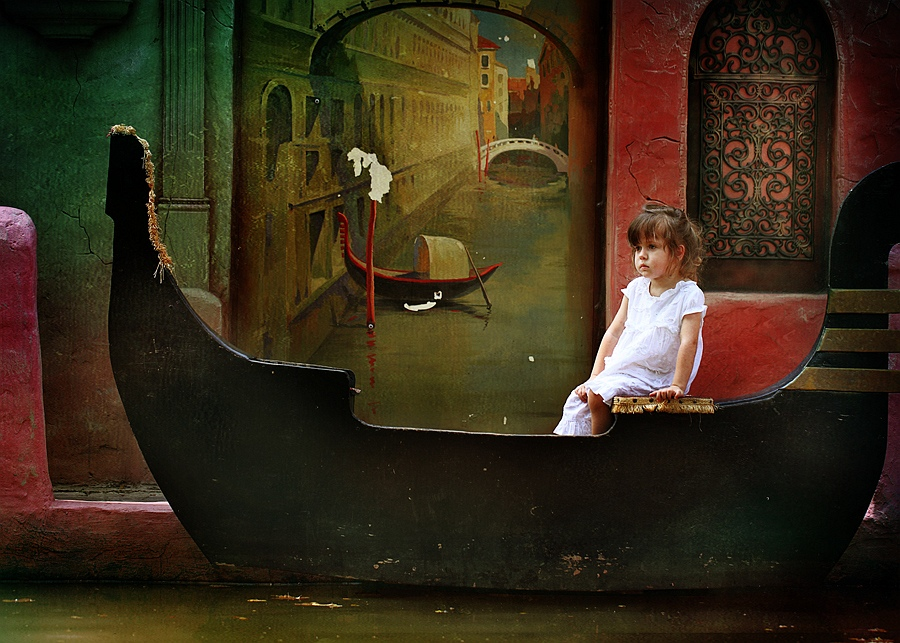 лодка моя легка весла большие слушать