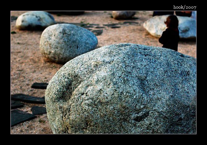сад.камней.1