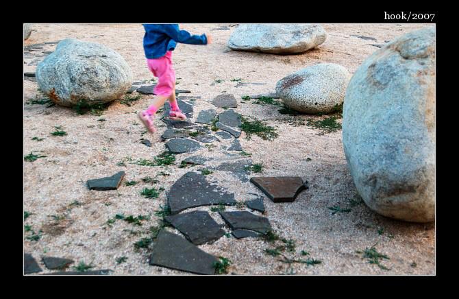 сад.камней.2