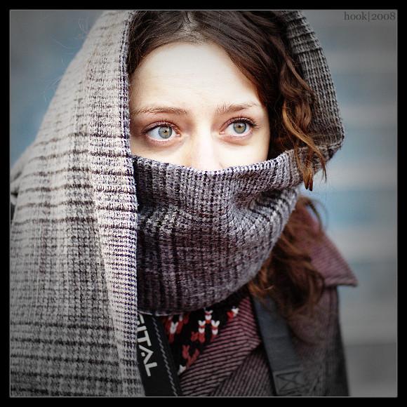 хиджаб.русская версия