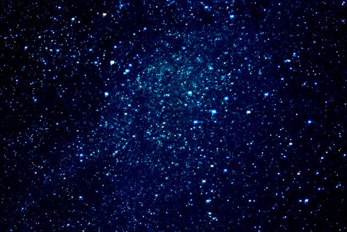 Звезды на небе фото картинки