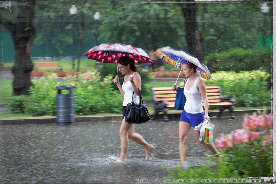 http://kubanphoto.ru/photos/6701/213333.jpg
