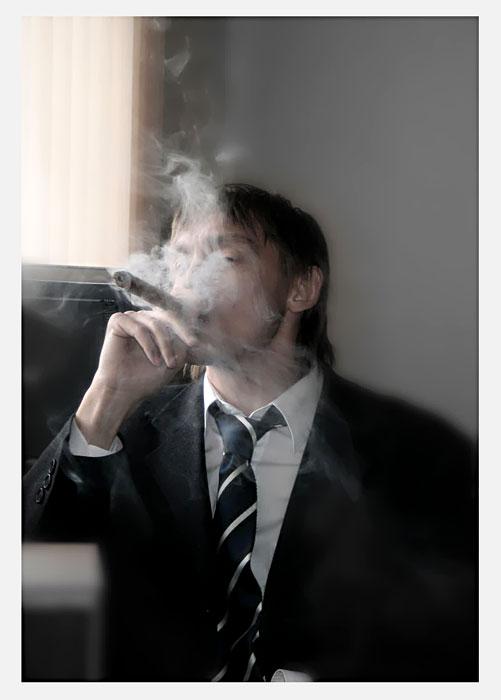 Гипнтерапия бросить курить бесплатно
